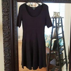Mossimo Crochet Dress.